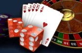 Live Casino Dealer News